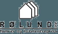 Rølund Ingvarsen totalentreprise i Ringsted